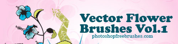 ps25 Best Photoshop Tutorials, Brushes & Resources in January 2010