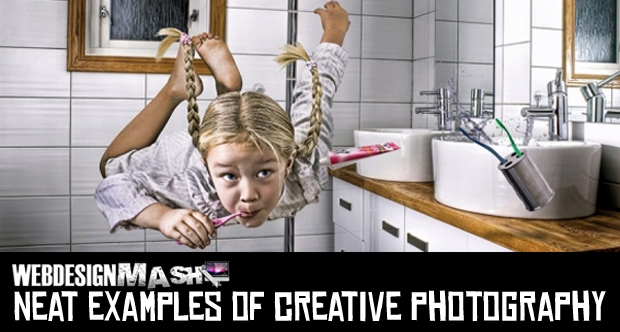 creative photography The Best of Photos of the Week 2010