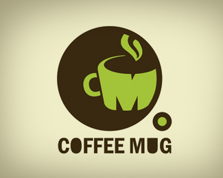 logofood22 Yummy! 56 Creative Logos Inspired by Food and Drink