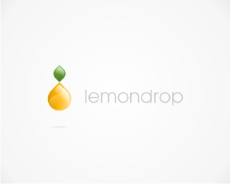 logofood56 Yummy! 56 Creative Logos Inspired by Food and Drink