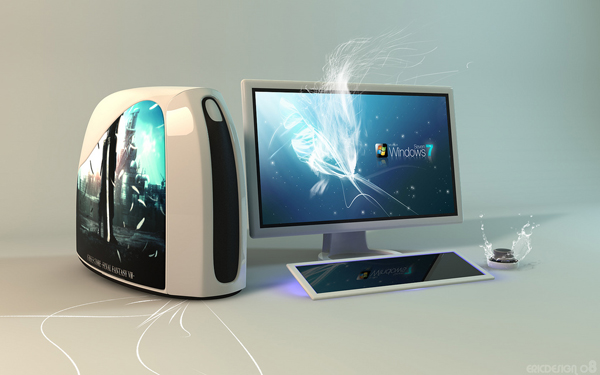 concept211 24 Concepts for Kitting Out Your Futuristic Design Office