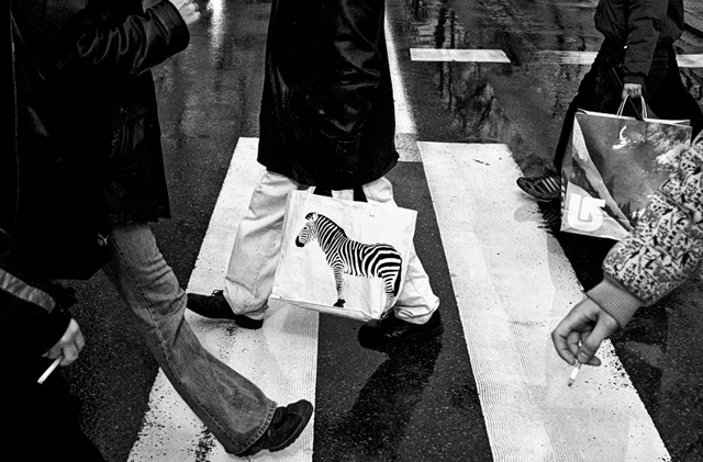 street016 Photos of the Week No. 1  Street Photography