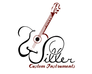 music logo34 Let the Music Play – Logos Inspired by Music