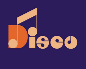 music logo35 Let the Music Play – Logos Inspired by Music