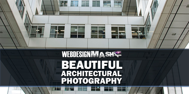 architecture photography The Best of Photos of the Week 2010