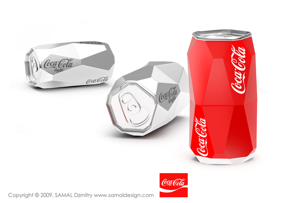 super package design 032 Creative Collection of Packaging Designs