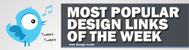 wdm design links v21 Most Popular Design Links of the Week 4  10 July 2010
