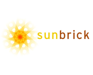 logos inspired by the sun 35 Sol Searching – 44 Logos Inspired by the Sun