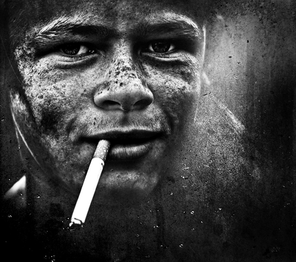 portrait photography 41 The Best of Photos of the Week 2010