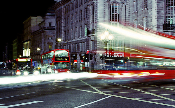 london calling 022 London Calling   A City in Images