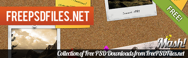 collection of free psd files from psd files net Collection of FREE PSD Downloads from FREEPSDFILES.NET