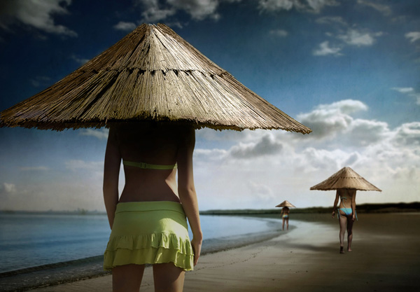 examples surreal photography 101 The Best of Photos of the Week 2010