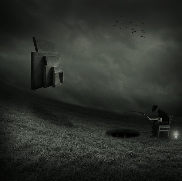 examples surreal photography 130 30 Examples of Surreal Photography