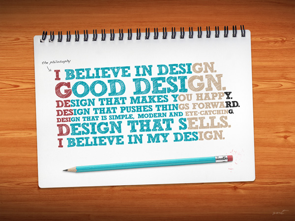 typography wallpaper 35 I Love Typography Wallpapers   37 Free Downloads