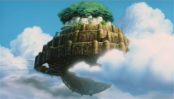 studio ghibli 29 Why I Love Anime   My Top 10 Studio Ghibli Films