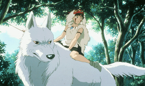 studio ghibli 46 Why I Love Anime   My Top 10 Studio Ghibli Films