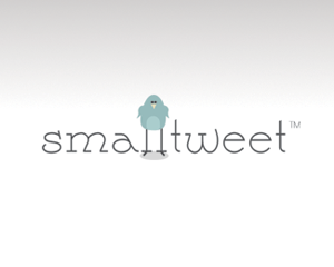 logos inspired by twitter 09 Tweeting Good Logos Inspired by Twitter