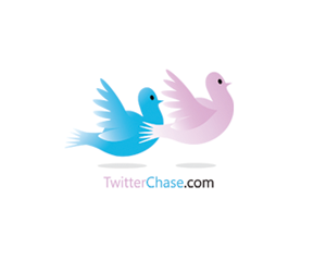 logos inspired by twitter 13 Tweeting Good Logos Inspired by Twitter