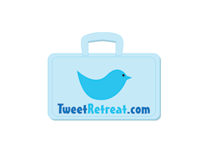logos inspired by twitter 14 Tweeting Good Logos Inspired by Twitter