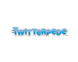 logos inspired by twitter 15 Tweeting Good Logos Inspired by Twitter