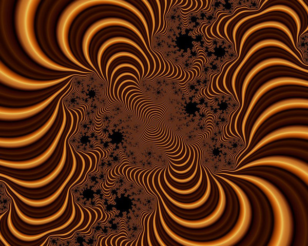 stunning fractal 022 Stunning Examples of Fractal Art