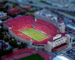 tilt-shift-photography-37