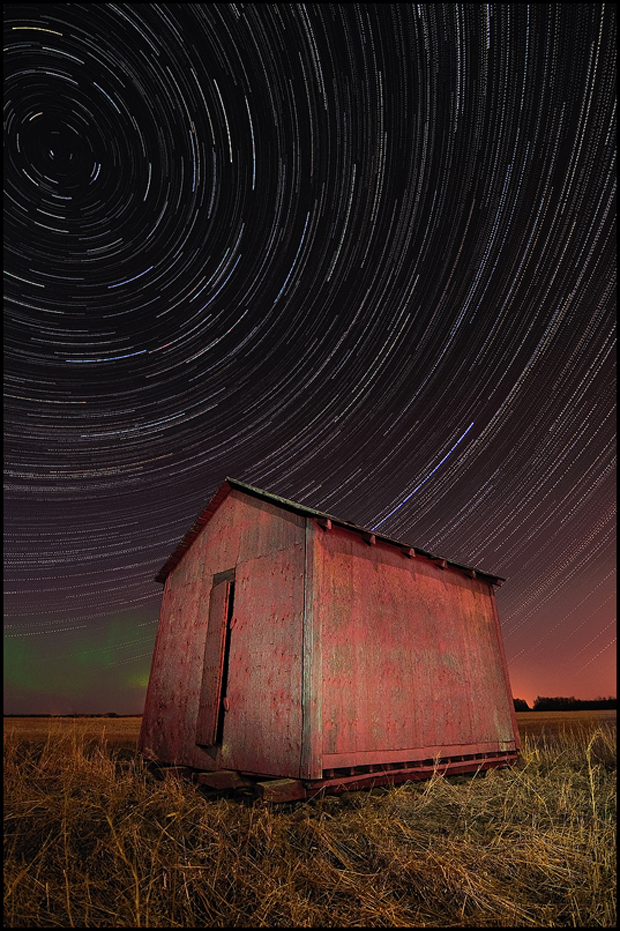 star trails wdm 032 Amazing Photography Shots Capturing Star Trails