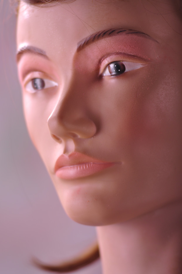 1184272 26291351  Case Study: The Human Face & Body Retouch