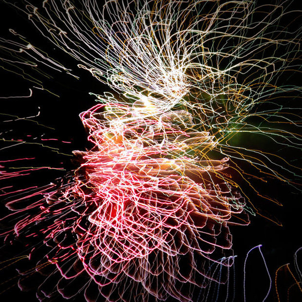 stunning fireworks 45 Spectacular Fireworks Photography