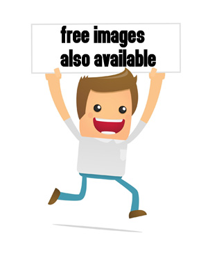 free images4 123RF.com   Your One stop Shop for Royalty Free Images