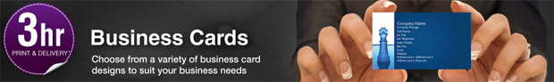 print express 21 Giveaway   Win 700 Business Cards from Print Express