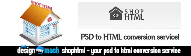 shophtml1 ShopHTML   Your PSD to HTML Conversion Service