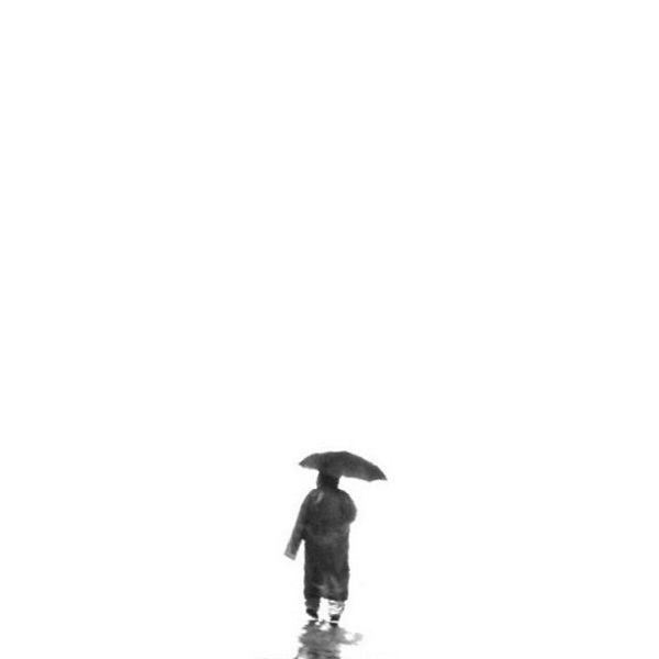 23 rainbowgirl Mobile Minimalism – 25 Great Minimalist Pictures Taken with Instagram