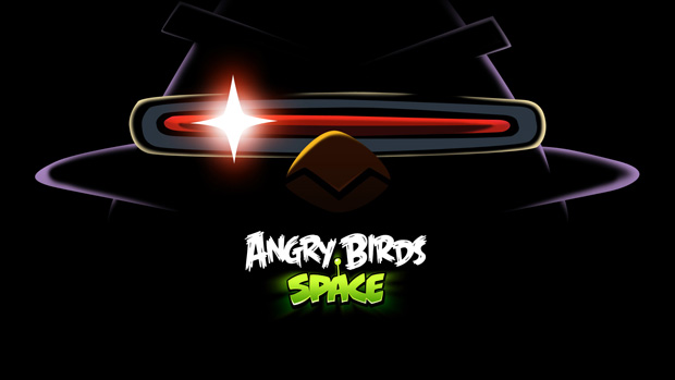 angry birds space desktop 02 Angry Birds Space Wallpaper Collection for Desktops, iPad & iPhone