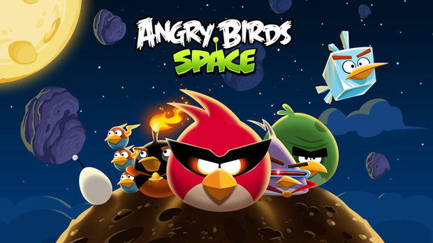 angry birds space desktop 06 Angry Birds Space Wallpaper Collection for Desktops, iPad & iPhone