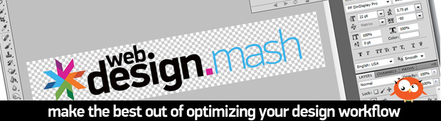 design workflow Make the Best Out of Optimizing Your Design Workflow