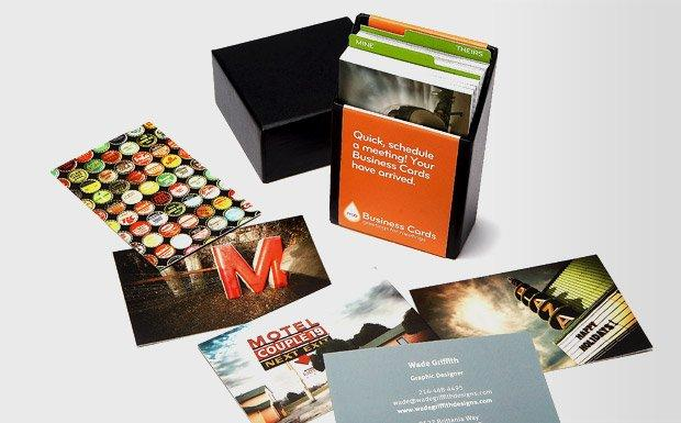 Tweet to win 100 classic business cards or 200 minicards from moo to reheart Gallery