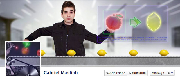 facebook covers 05 20 Awesome Facebook Timeline Cover Photos