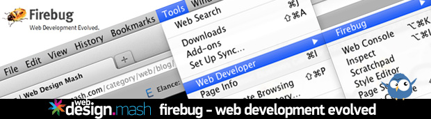 firebug web development evolved Firebug: Web Development Evolved