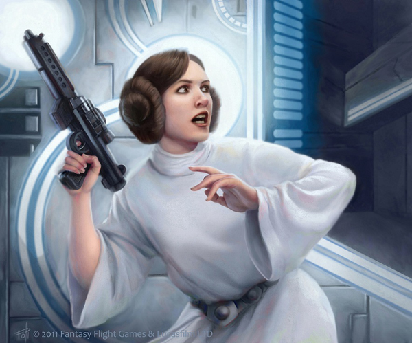 star wars art 20 May the 4th Be With You   Official Star Wars Day   A Tribute in Art