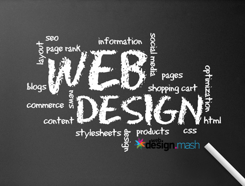 web design Persuasive Web Design – Just Follow Certain Designing Principles