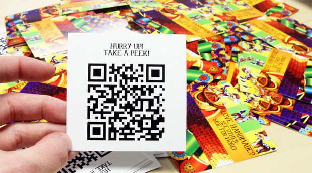 30 business cards 31 55 Creative Business Card Designs for Your Inspiration