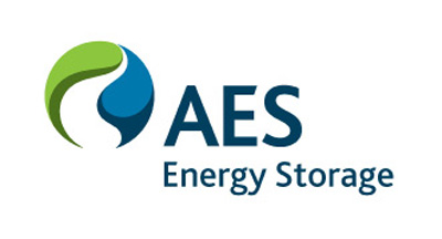 aeses The 10 Best Energy Themed Logos