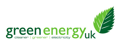 green energy main logo web The 10 Best Energy Themed Logos