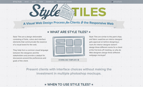 styletyles Useful Tools You Can Use for Responsive Web Design