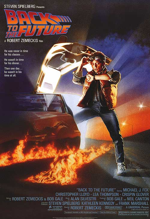 awesome 80s movie posters 40 99 Classic 80s Movie Poster Designs