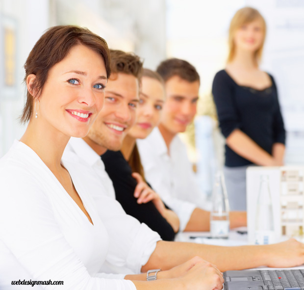 feedback wdm 02 13 Tips To Help Successful Feedback Sessions Between Client And Web Designing Company