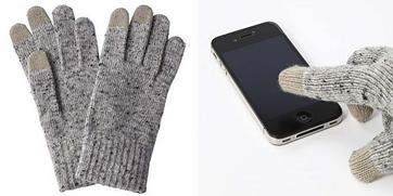 gloves 10 Gifts Any Designer Will Love
