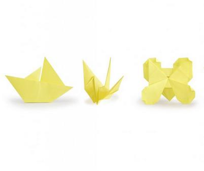 origami 10 Gifts Any Designer Will Love