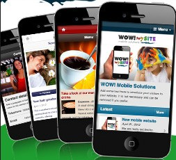 preview1 e1363096118110 Easy Free and Cheap Mobile Wordpress Themes